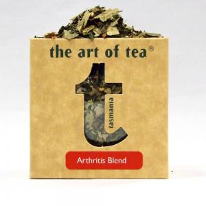 Arthritis Blend Tea