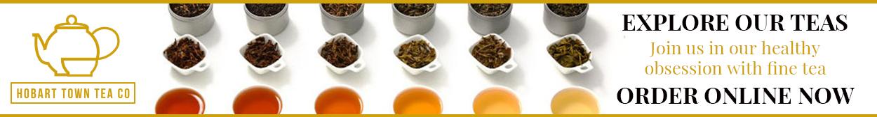 HTTCo Tea Banner