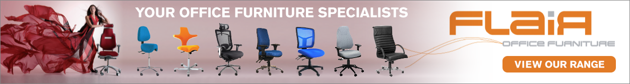 Flair Office Furniture