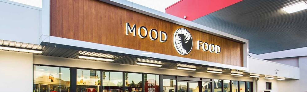 Mood Food Banner2