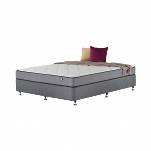 Classic DS Queen Mattress
