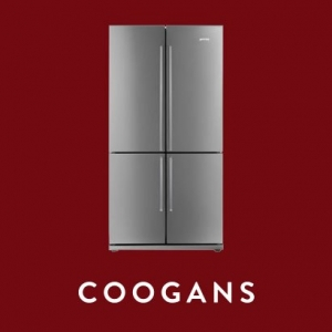 French Door Fridge Offer