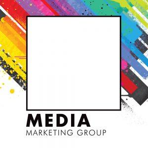 Local Marketing & Design Services