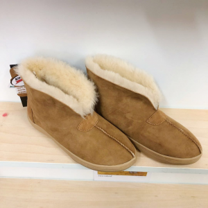 Tasman UGG Princess Slipper Unisex