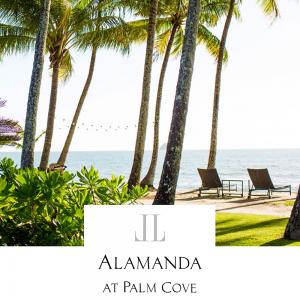 Alamanda At Palm Cove – 25% Off