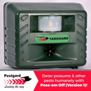 Pestgard Poss-Em Off (Version 1)