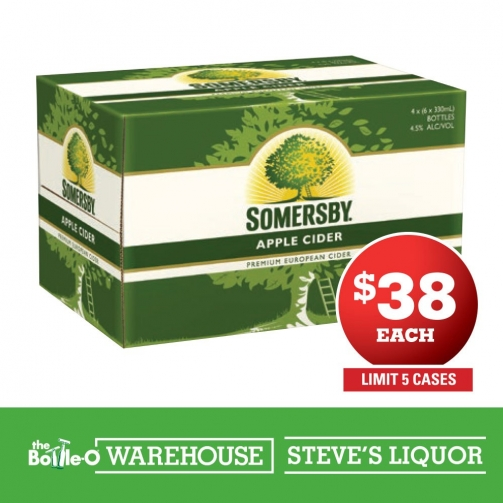 Offer4_Steves_Somersby_April2019