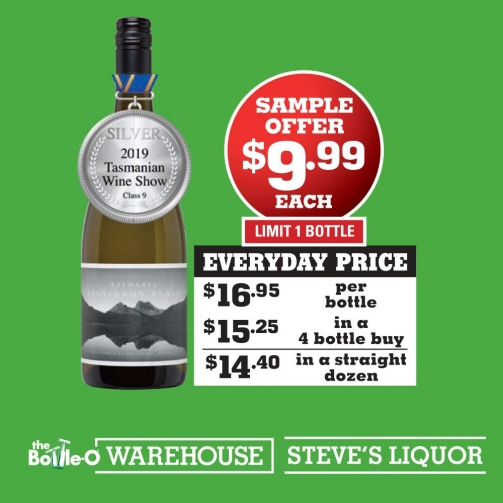 Steves Liquor_Landscape Sample Offer_Mar2019