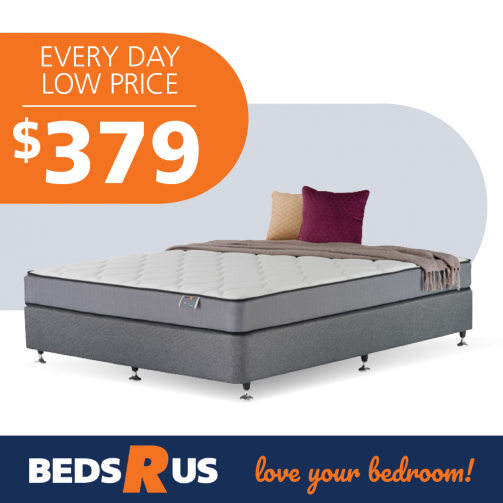 Beds RUs_Classic_379