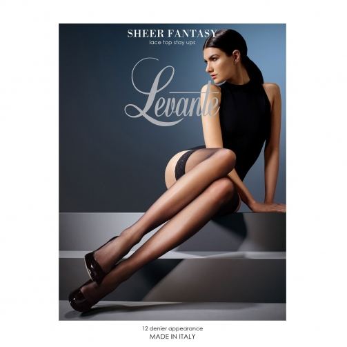 Stocking Shop_Levante-Sheer-Fantasy