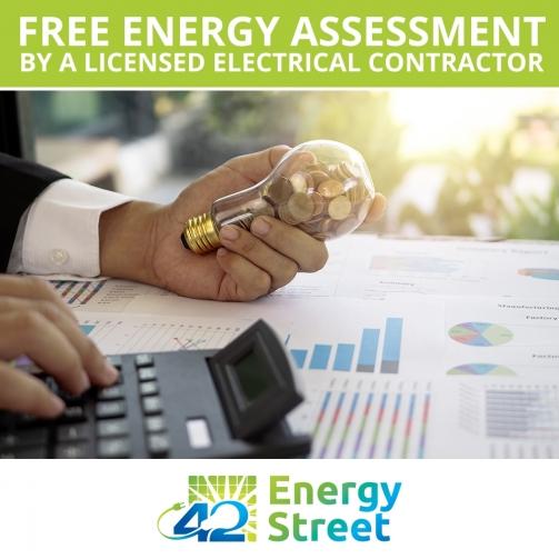 42Energy Street_Energy Assessment