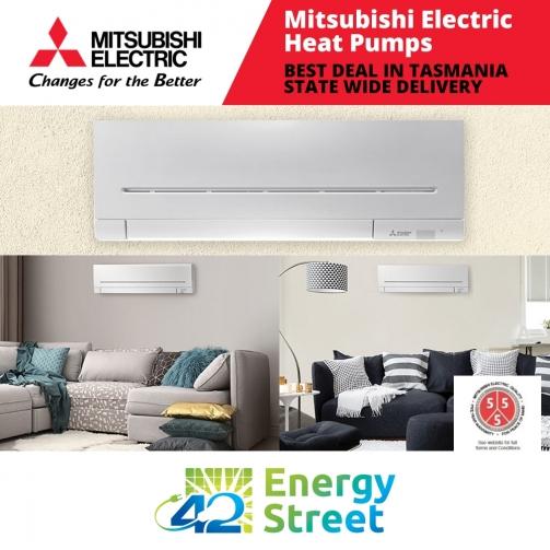 42Energy Street_Mitsubishi Best