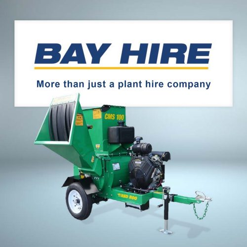 Bay Hire_Chipper