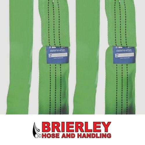 Brierley Web Sling