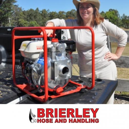 Brierley Fire Pumps2