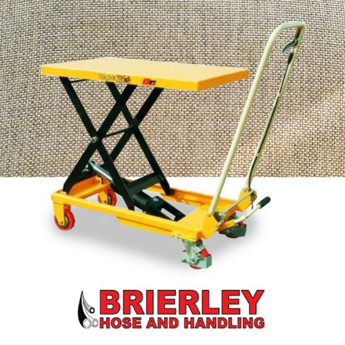 Brierley Lift Table