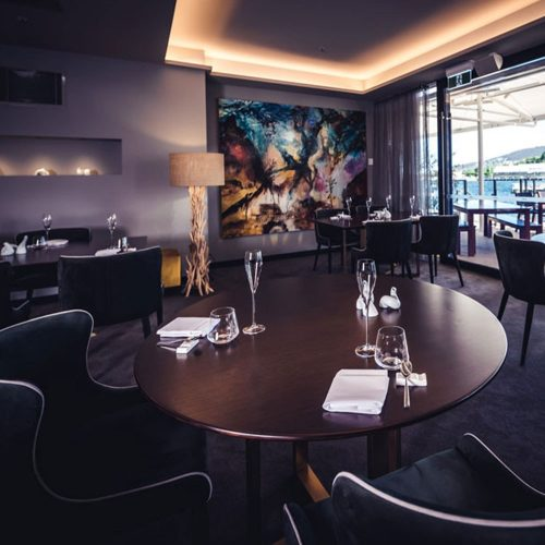 Frogmore-Creek-The-Lounge-Restaurant