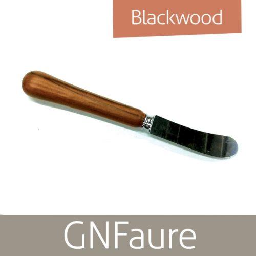 GN Faure Pate Blackwood