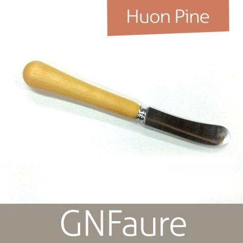 GN Faure Pate Huon