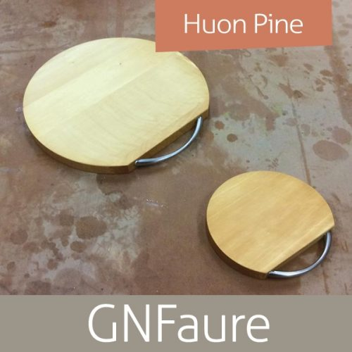 GN Faure Round Huon