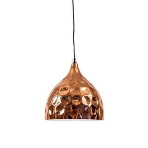 IVD291 copper pendant light nora 3 600x