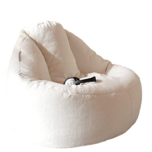IVD326 plush chair hard back beanbag 2c4b68a4 2393 4524 ae4c d4eb003e1713 1600x1600
