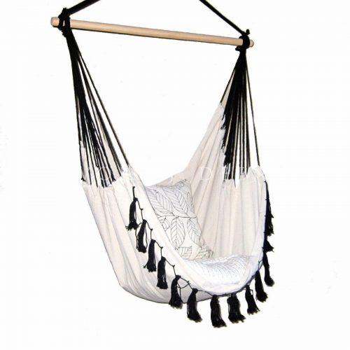 IVD342-soho-cream-hammock-2_1600x1600