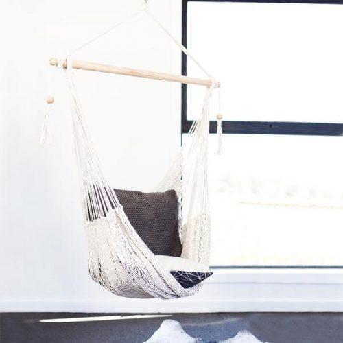 IVD410-havana-cream-macrame-hammock-lifestyle_600x