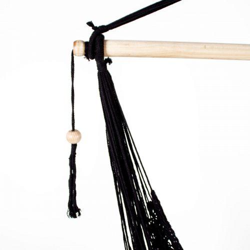 IVD413-salvador-black-macrame-hammock-1_1600x1600