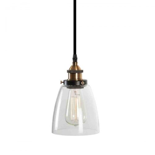 IVD70 lucy pendant brass 1 1200x1200