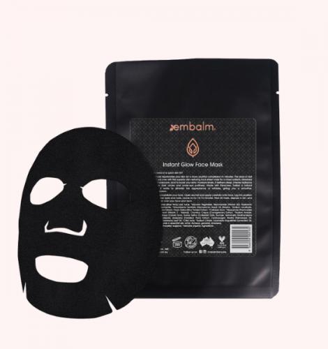 Instant Glow Face Mask 2da2d086 c26f 4d4a 91f8 116eac7ec28a 1024x1024