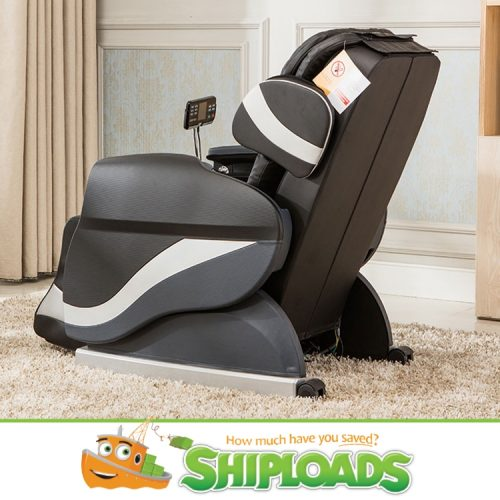 SHP Massage Chair2