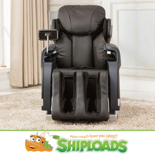 SHP Massage Chair3