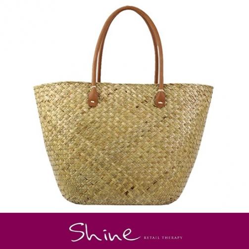 Shine 10 Bag