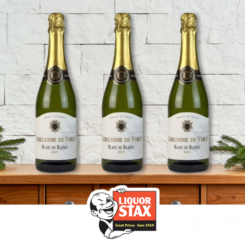 Stax Classic French Sparkling 750px