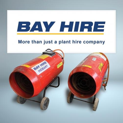 Bay_hire