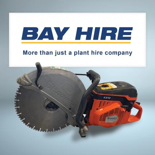 Bay_hire_4