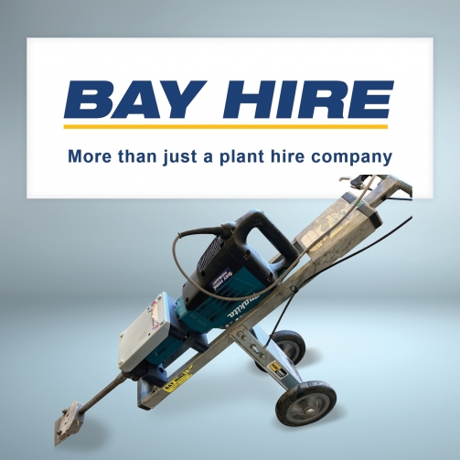 Bay_hire_6