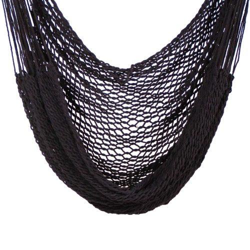 Black-havana-macrame-hammock-1-IVD411_1800x1800