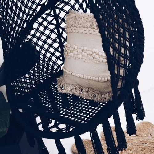 Black-macrame-hammock-chair-swing-bondi-1_1800x1800