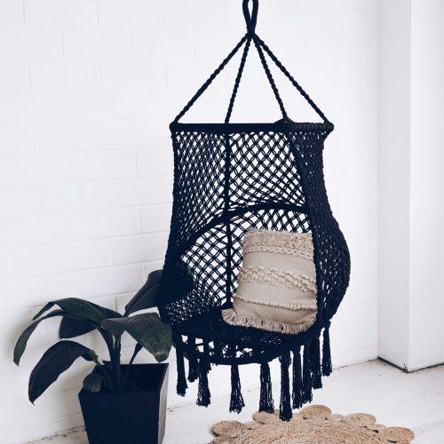 Black-macrame-hammock-chair-swing-bondi_1800x1800