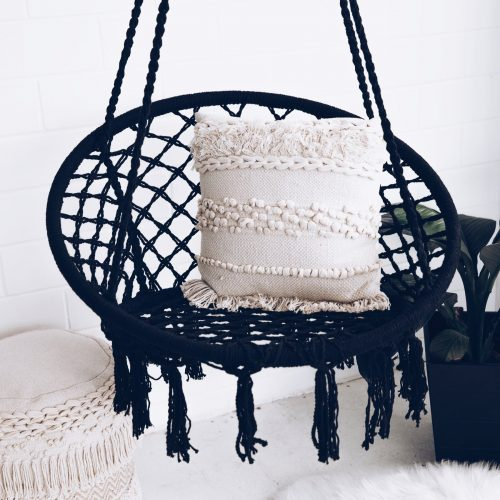 Black-macrame-hammock-chair-swing-madrid-1_1800x1800