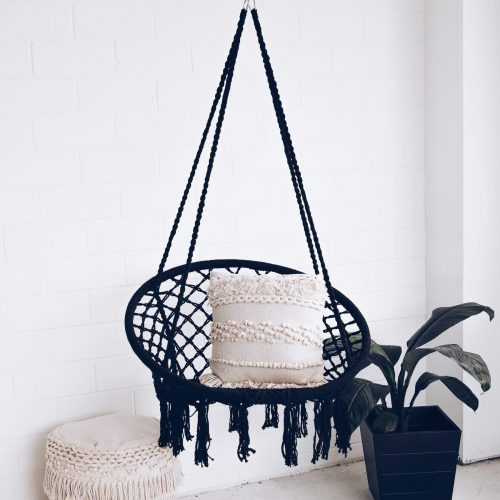 Black-macrame-hammock-chair-swing-madrid_1800x1800