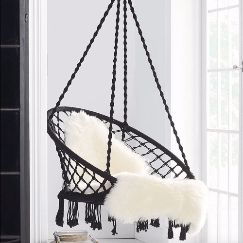 Black-macrame-hammock-swing-chair_1000x1000