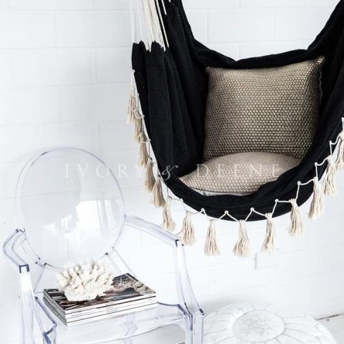 Black-savoy-hammock-ivory-and-deene-3_600x