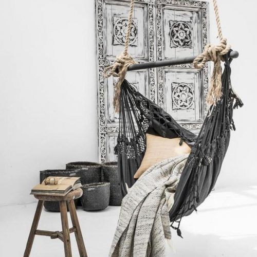 Charcoal-french-provincial-hammock-1_600x