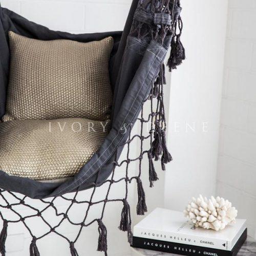 Charcoal-hammock-ivory-and-deene-1-2_600x