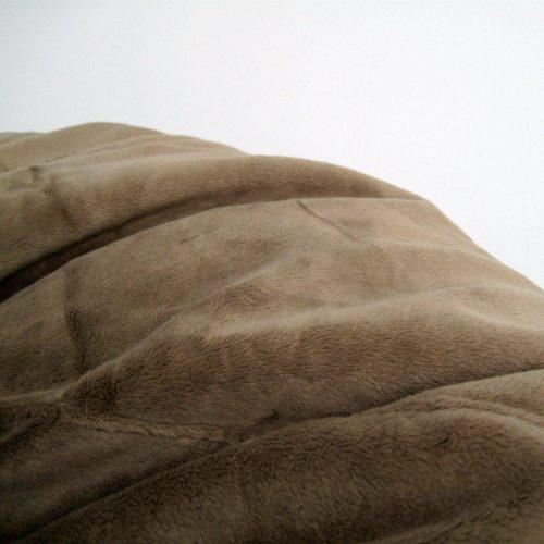 Coffee beanbag 2 1280x1280
