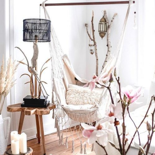 Cream-boho-hammock-chair-with-tassles-lifestyle_600x