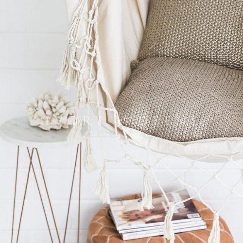 Cream-hammock-ivory-and-deene-2_600x